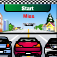 Race Game for iPhone