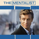 The Mentalist: Bloodshot