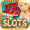 FSV GAMES LLC - -AAA- Aaba amazing Classic Slots - Mega Casino 777 Gamble Free Game  artwork