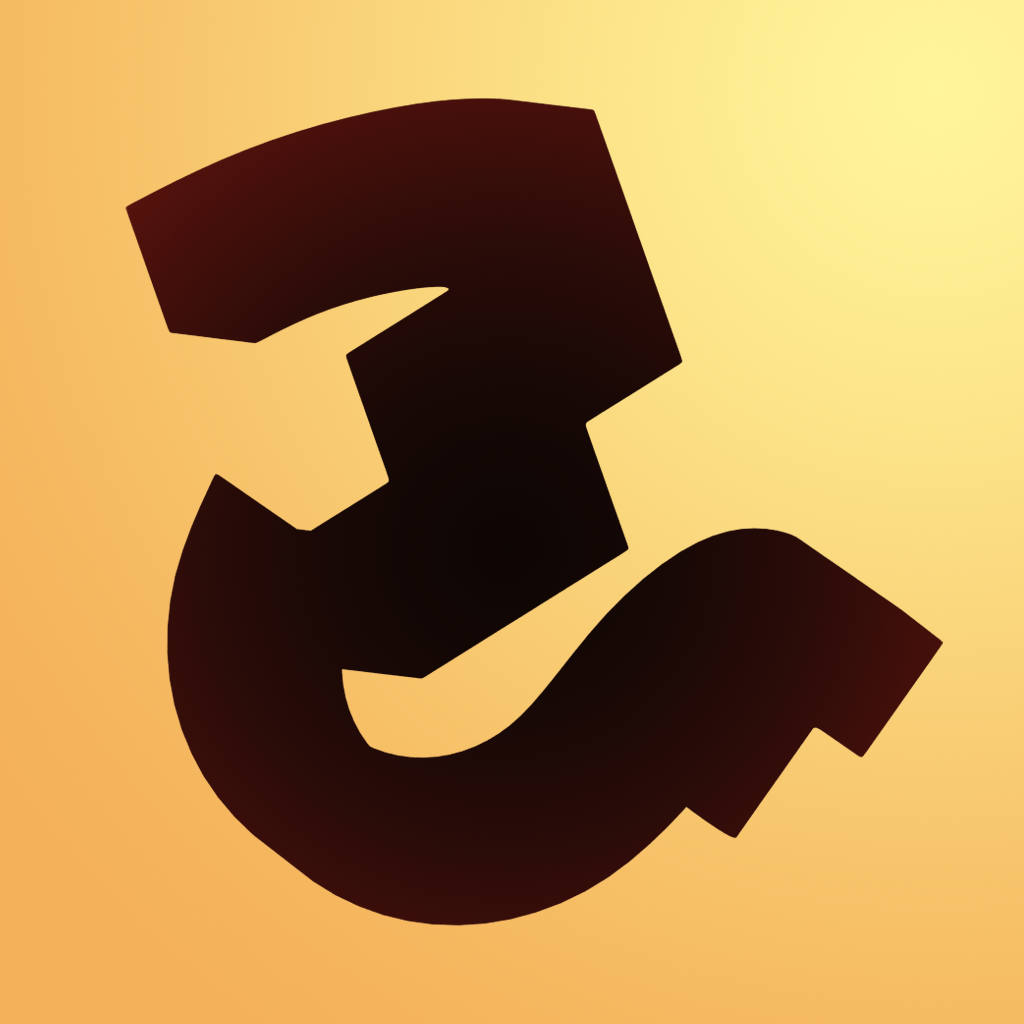Shadowmatic - TRIADA Studio LLC