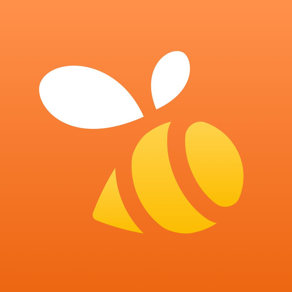 Swarm by Foursquare